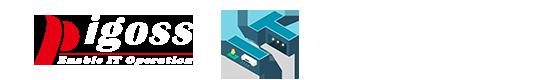 PIGOSS运维监控_硬件监控_数据库监控—网利友联 PIGOSS BSM 运维管理系统